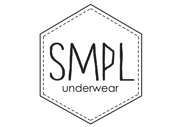 SMPL_logo