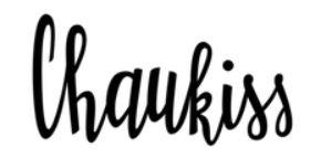chaukiss-logo