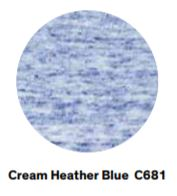 cream_heather_blue