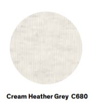 cream_heather_grey