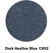 dark_heather_blue