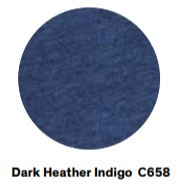 dark_heather_indigo
