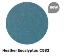 heather_eucalyptus
