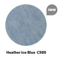 heather_ice_blue