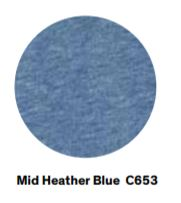 mid_heather_blue