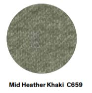 mid_heather_khaki
