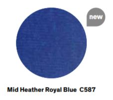 mid_heather_royal_blue