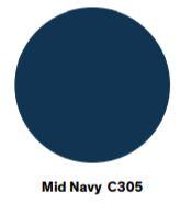 mid_navy