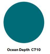 ocean_depth