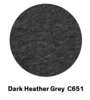 dark_heather_grey