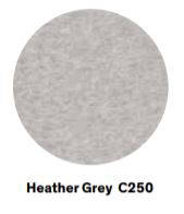 heather_grey