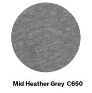 mid_heather_grey