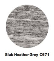 slub_heather_grey