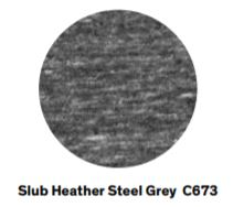slub_heather_steel_grey
