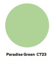 paradise_green