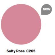 salty_rose