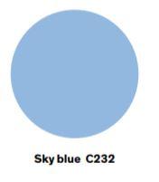 sky_blue