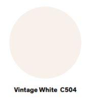 vintage_white