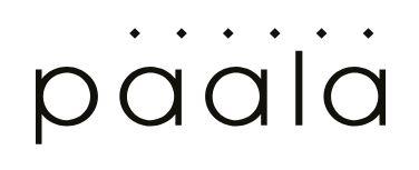 logo_paala